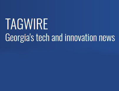 Tagwire Georgia's tech and innovation news